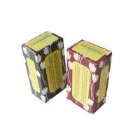 Premium Storage Corrugated Custom Cardboard Boxes OEM Retail Packaging Boxes Manufactures