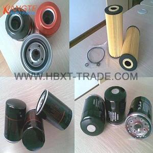 auto fuel filter Manufactures
