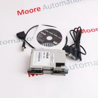 Buy cheap ProSoft MVI69E-MBTCP MVI69EMBTCP Modbus TCP/IP Enhanced Serial Comm Module from wholesalers