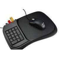 China multifunctional mouse pads on sale