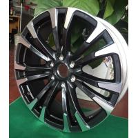 China Nissan Replica alloy wheels 22x8 22x8.5 22x9.5 Inch on sale