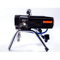 1500W Commercial Airless Paint Sprayer Handhold With Non Slip Handle PT280E Manufactures