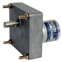 DC Gear Motor (VFO-38) Manufactures