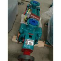 Mining Horizontal High Pressure Centrifugal Pump With Compact Structure Manufactures