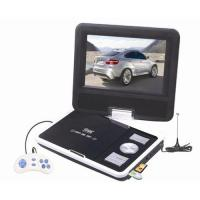 Portable DVD Player,9nch DVD Player, Manufactures