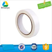 High Density Double Side EVA Foam Tape Acrylic Tape Manufactures