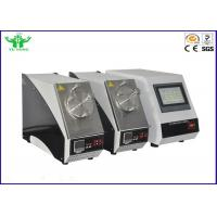 Auto Oil Analysis Equipment Lubricating Oil Oxidation Stability Tester Rotary Bomb Method Manufactures