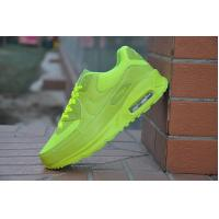 Nike Men Air Max 90 Hyperfuse Hyp Prm Running ShoesMen Outdoor Athletic WalkingSport Shoes Manufactures
