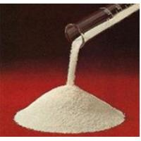 Buy cheap Soda Ash Light (tech grade) from wholesalers