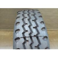 China Radial Ply 7.00R16LT Light Truck Tyres , Low Rolling Resistance Truck Tires Excellent Loading on sale