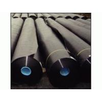 HDPE  geomembrane Manufactures