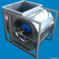 Axial Flow Fan for Ventilation System Manufactures