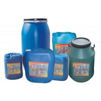 Constructions Chemicals Acid Concrete Curing Agents Surface Hardness Manufactures