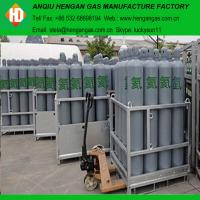 wholesale helium gas Manufactures