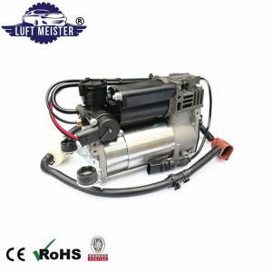 4F0616005F Audi A6 Air Compressor C6 4F 4F0616007 Audi Air Compressor Pump Manufactures