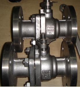 Buy cheap sanitary ball valves/ball valve types/flanged ball valves/high temperature ball valves/2 way ball valve from wholesalers