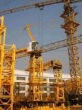Potain Tower Crane Mast Section Manufactures