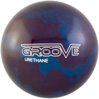 Bowling Ball Manufactures