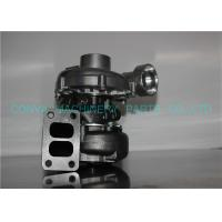 Precision K24 Engine Turbo , OM364LA 107HP-3 Holset Turbochargers 466192-0001 Manufactures