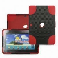 Case for BlackBerry Playbook, Various Colors are Available Manufactures