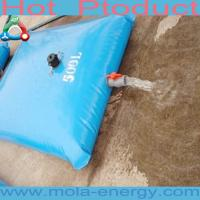 Portable Light Weight Outdoor Backpack Water Bag Manufactures