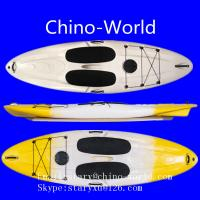SUP for sale with SUP paddle Manufactures
