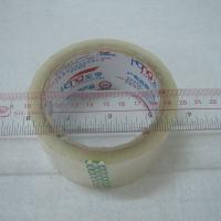 hot sale high quality bopp film for tape with SGS and ROHS certificates Manufactures