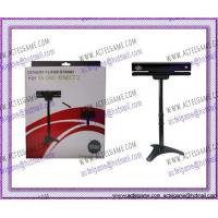 Xbox ONE Kinect Sensor Floor Stand Manufactures