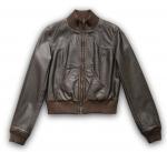 Ladies PU Jacket (1352192) Manufactures