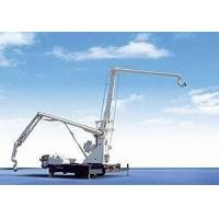 Mobile Marine Loading Arm Manufactures
