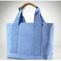 Casual Canvas Totes Manufactures