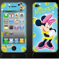 New color printing screen protector with design Manufactures