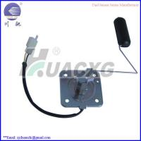 China motorcycle parts and accessories Fuel Unit GL150 on sale