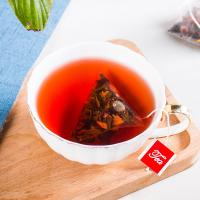 Tea Bags Slimming Tea Factory Loose Black Tea Organic Tea Healthy Ceylon Tea Manufactures