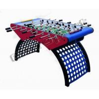 Buy cheap 4FT Soccer Table Football Table Game Table from wholesalers