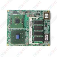 Buy cheap Assembleon original new for SMT spare parts AXPC ETX Cust Bios 9498 396 03996 from wholesalers