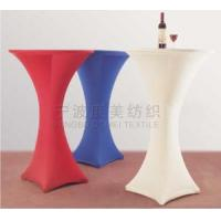 Cloth Table Linen, Table Cover Manufactures