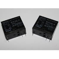 Omron relay G4F-1112TP-12VDC Manufactures