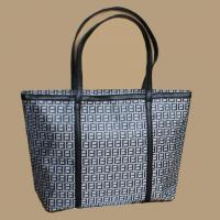 Lady′s Bag Lxw12015 Manufactures