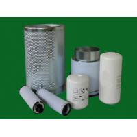 China air oil separator on sale