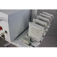 Safety Economic 12 Paddles Laser Lipolysis Machine With 528 Diodes Laser Manufactures
