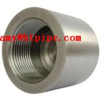 ASME SA-182 ASTM A182 F304 socket weld cap Manufactures
