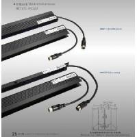 917/957E Safety Light Curtain Manufactures