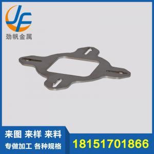 CNC Machining Laser Welding Process Heat Treatment For Automotive Parts Manufactures