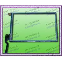 Quality 2DS touch screen Nintendo 2DS spare parts repair parts for sale