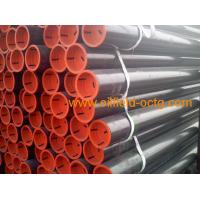 line pipe/oil pipe/oil casing Manufactures