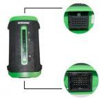 Vehicle Car Diagnostic Scanner , Allscanner Vcx Subaru Ssm-Iii Interface Manufactures