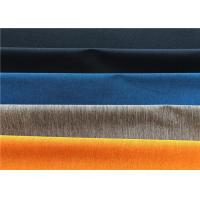 Quality T400 Water Repellent Outdoor Fabric TPU Membrane Strong Breathable Fabric For for sale