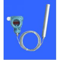 PT-3023 level transmitter with led display,used for aotomation equipment,wate supply, Manufactures