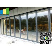 Glass Block Partition Walls Partition Glass Wall 12mm ~ 0.5 Inch Manufactures